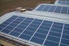 Grugliasco 311,08 kWp