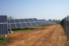 Beneviagenna 311,04 kWp
