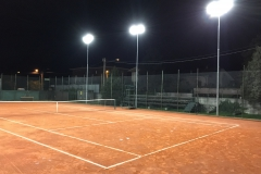 Tennis Club Sant'Antonino