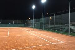 Tennis Club Sant'Antonino
