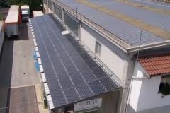 La Loggia 19,32 kWp