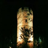 Torre-del-colle_99